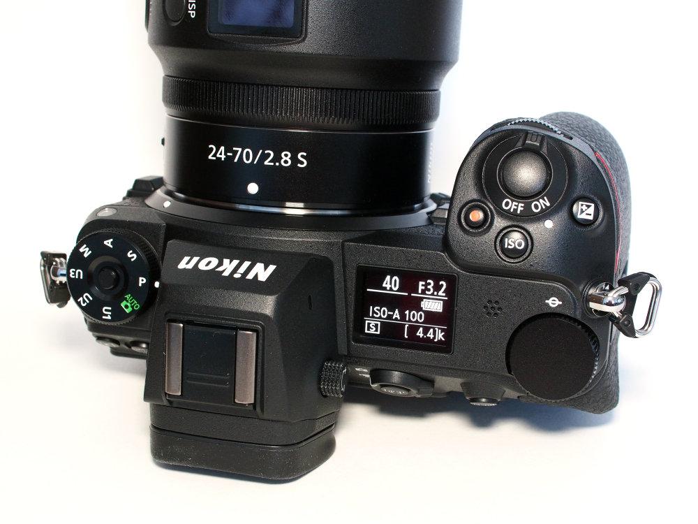 Nikon Z6 II (15)
