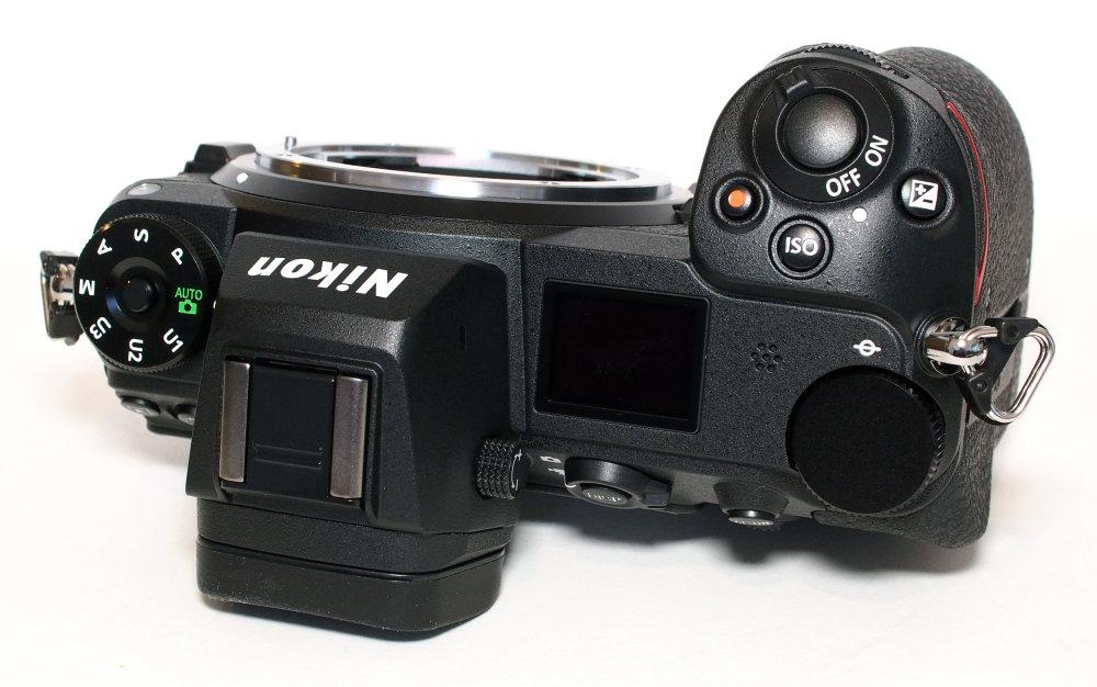 Nikon Z6 II (7)