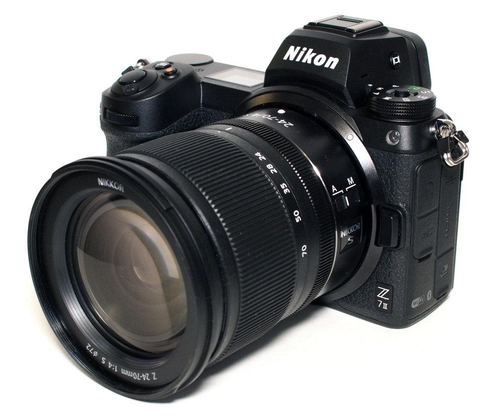 Nikon Z7 II (10)