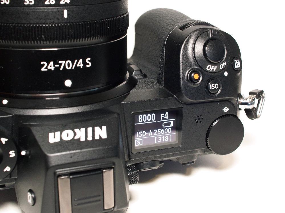 Nikon Z7 II (13)