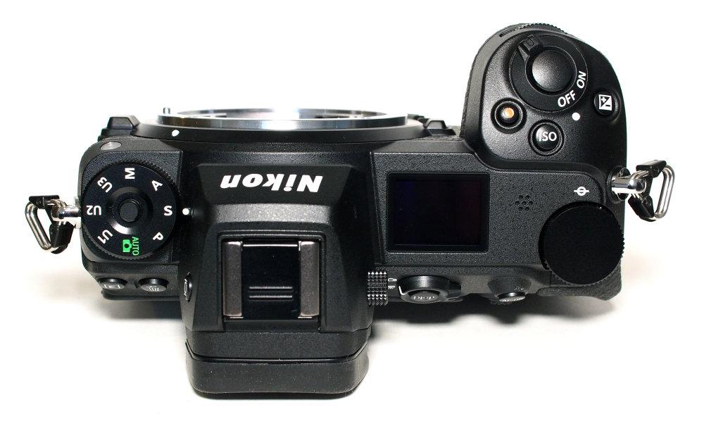 Nikon Z7 II (4)