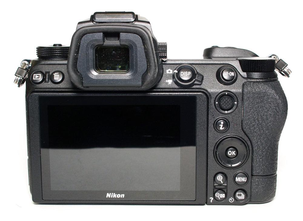 Nikon Z7 II (6)