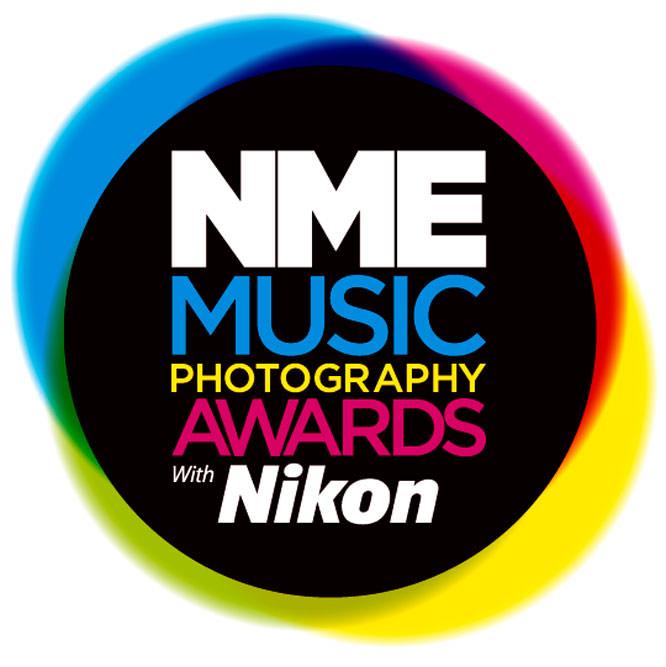 Nikon NME awards