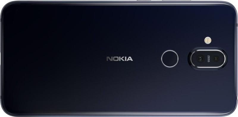 Phone 1 |
