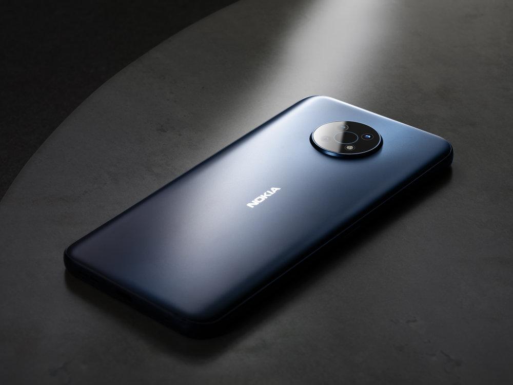 Nokia G50   Beauty 1  | 0.8 sec | f/13.0 | 90.0 mm | ISO 100