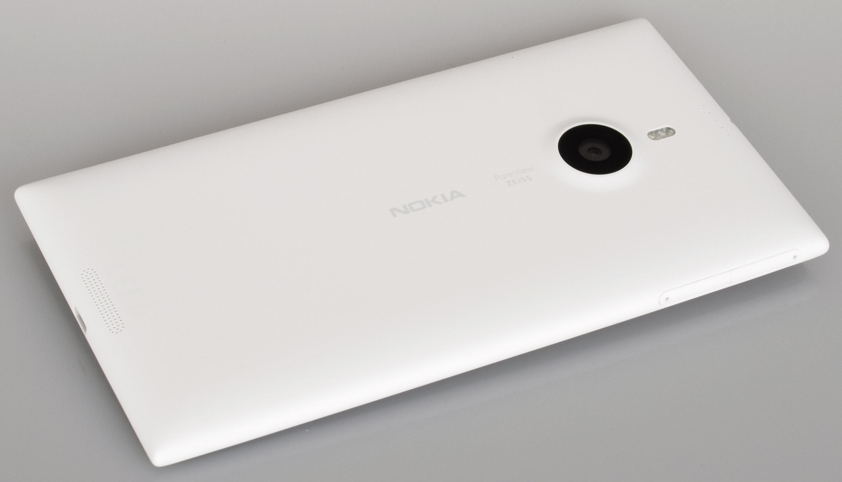 nokia lumia 1520 white. nokia lumia 1520 pureview white (5)