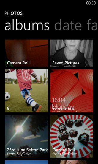 Nokia Lumia 920 Screenshot Wp Ss 20121205 0002 |