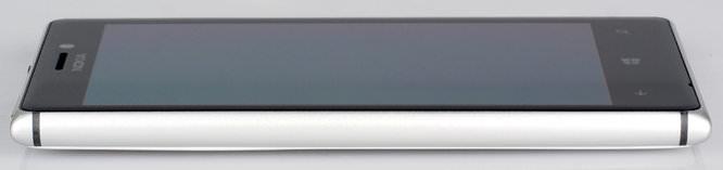 Nokia Lumia Pureview 925 (2)