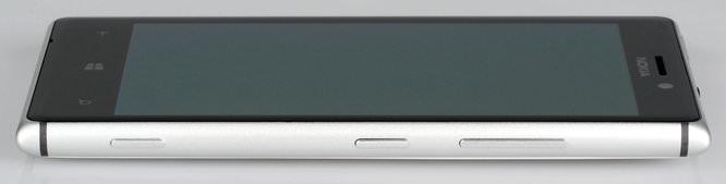 Nokia Lumia Pureview 925 (5)