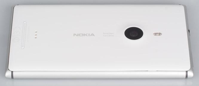 Nokia Lumia Pureview 925 (6)
