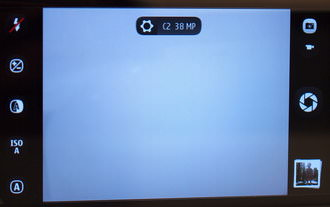 Nokia Pureview 808 Screens (3)