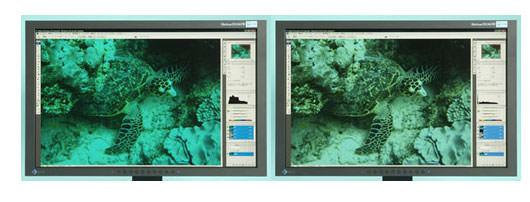 NTSC, sRGB And Adobe RGB | ePHOTOzine