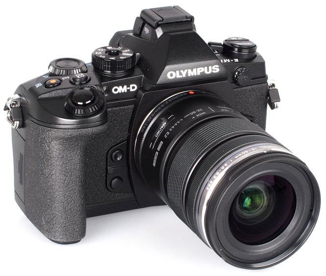 Olympus OM D E M1 (3)