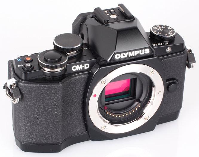 Olympus OM D E M10 14 42ez Zoom (12)