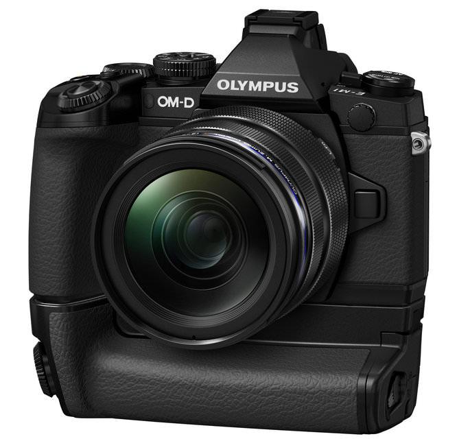 OM D E M1  Product 000 052