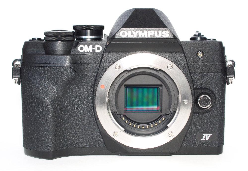Olympus OMD E M10 MarkIV (10)