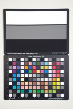 Olympus E-P1 vs Panaosonic Gf1: Panasonic Gf1 ISO100