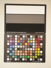 Olympus FE-4050 ISO100