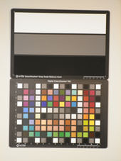 Olympus FE-4050 ISO200