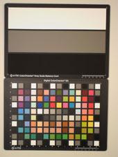 Olympus FE-5040 ISO100