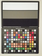 Olympus FE-5050 ISO1600