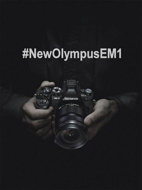 NewOlympusEM1