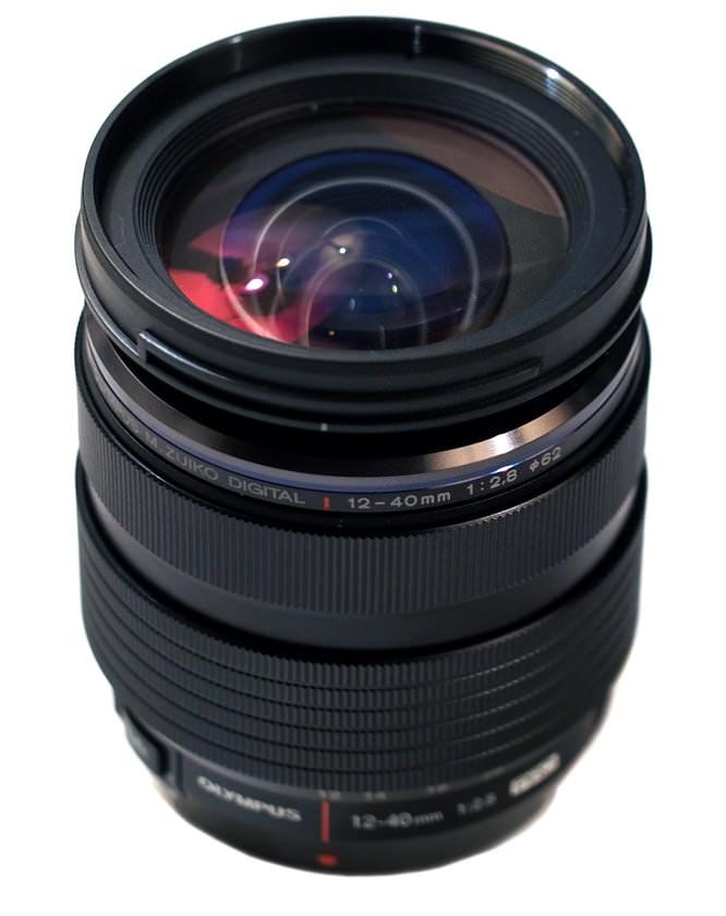 Olympus M Zuiko 12 40mm F2 8 PRO (10)