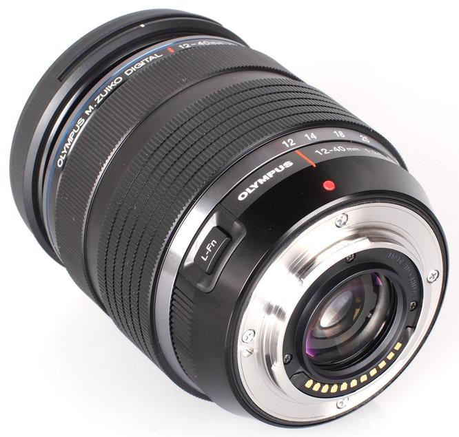 Olympus M Zuiko Digital ED 12 40mm F2 8 Pro (10)