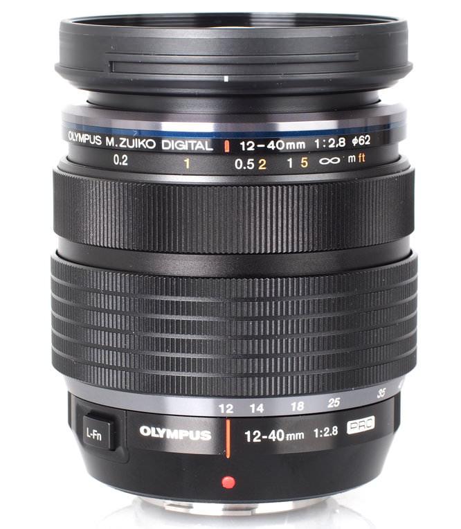 Olympus M Zuiko Digital ED 12 40mm F2 8 Pro (12)