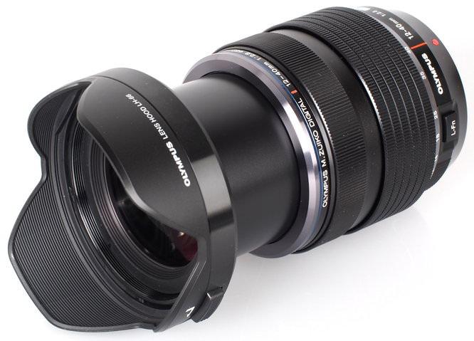 Olympus M Zuiko Digital ED 12 40mm F2 8 Pro (5)