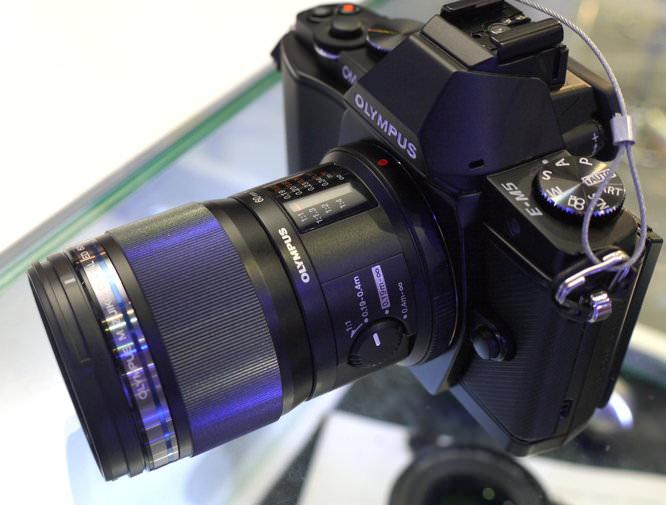 Olympus 60mm Macro (6)