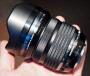 Thumbnail : Olympus M.Zuiko 7-14mm f/2.8 PRO Hands-On