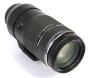 Olympus M.Zuiko Digital ED 100-400mm f/5.6-6.3 IS Review