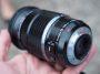 Thumbnail : Olympus M.Zuiko Digital ED 12-100mm f/4 IS PRO