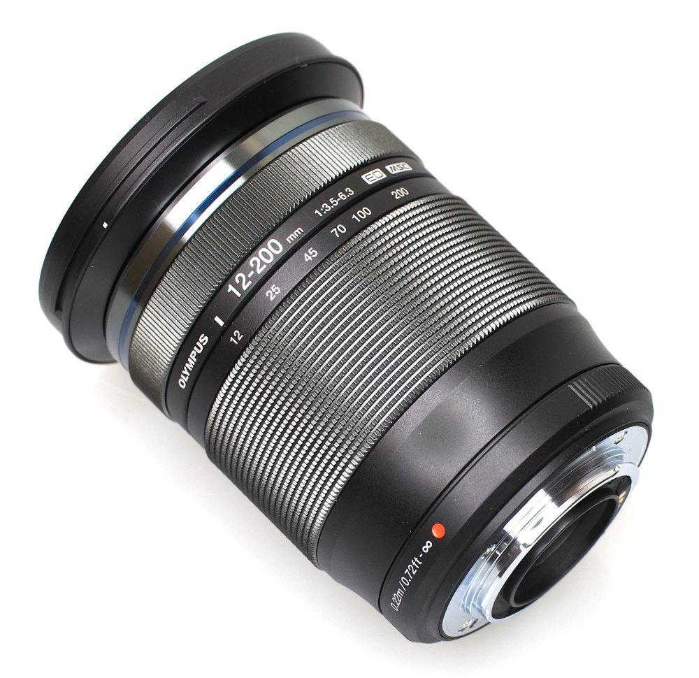 Olympus M Zuiko 12 200mm F3 5 6 3 ED (2)