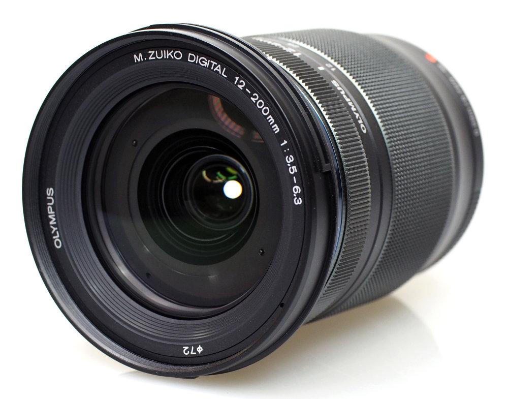 Olympus M Zuiko 12 200mm F3 5 6 3 ED (7)