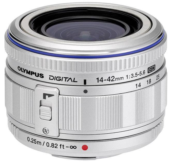 4746_olympus_m-zuiko_ed-14-42mm_silver