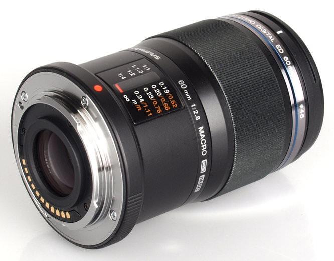 Olympus M Zuiko 60mm Macro Lens Large (5)