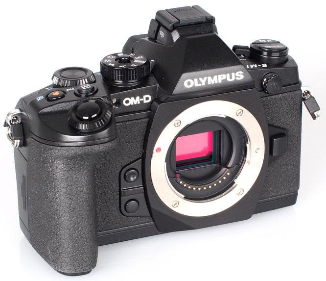Olympus OM D E M1 (6)