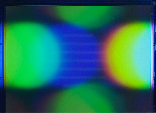 Olympus Om D E M1 Sensor Phase Detection Area0
