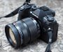 Olympus OM-D E-M1 Mark II Full Review