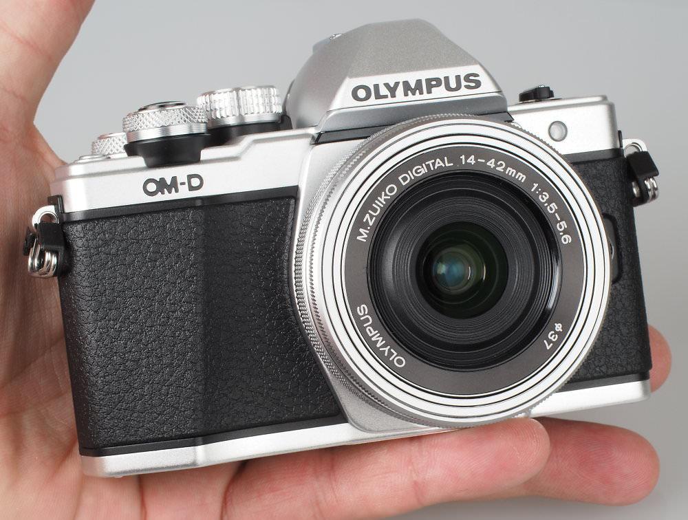 Olympus OMD EM10 MarkII (15)