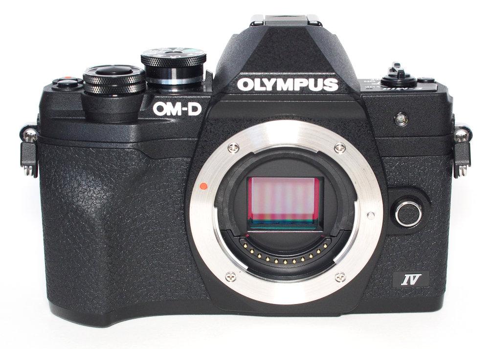 Olympus OMD E M10 MarkIV (11)