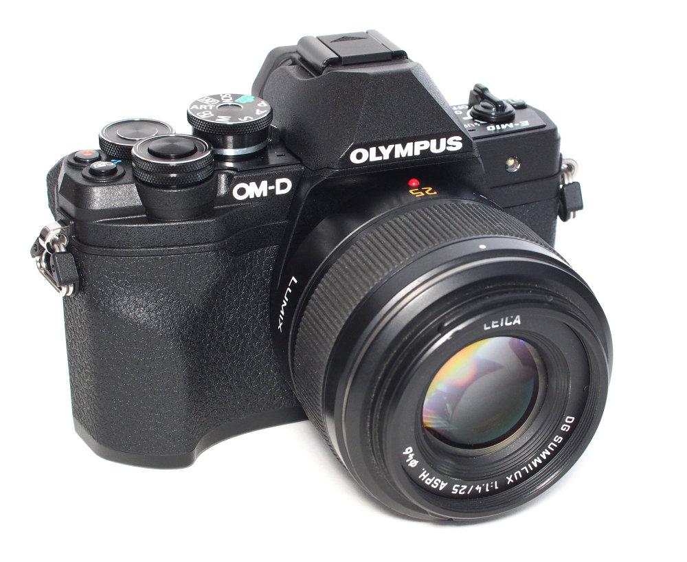 Olympus OMD E M10 MarkIV (12)