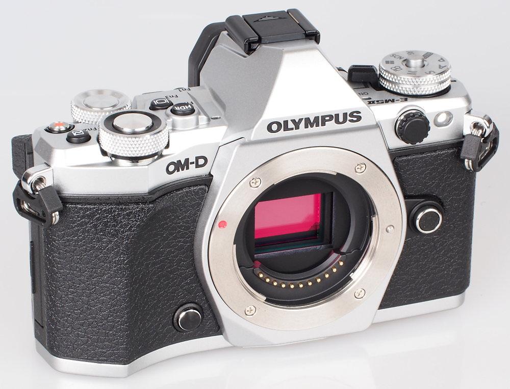 Olympus OM D E M5 MarkII (12)