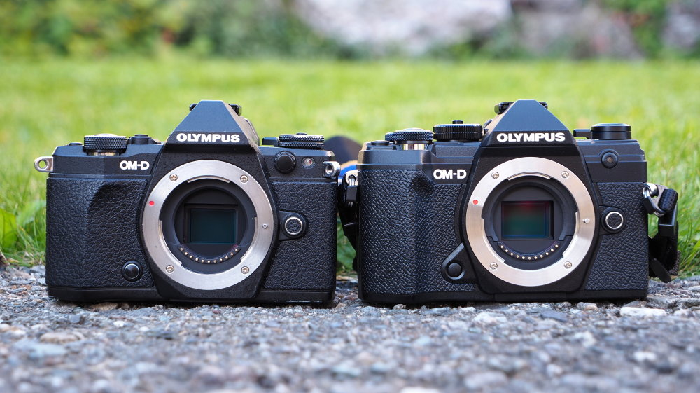 Olympus OM D E M5 II Vs III (8)