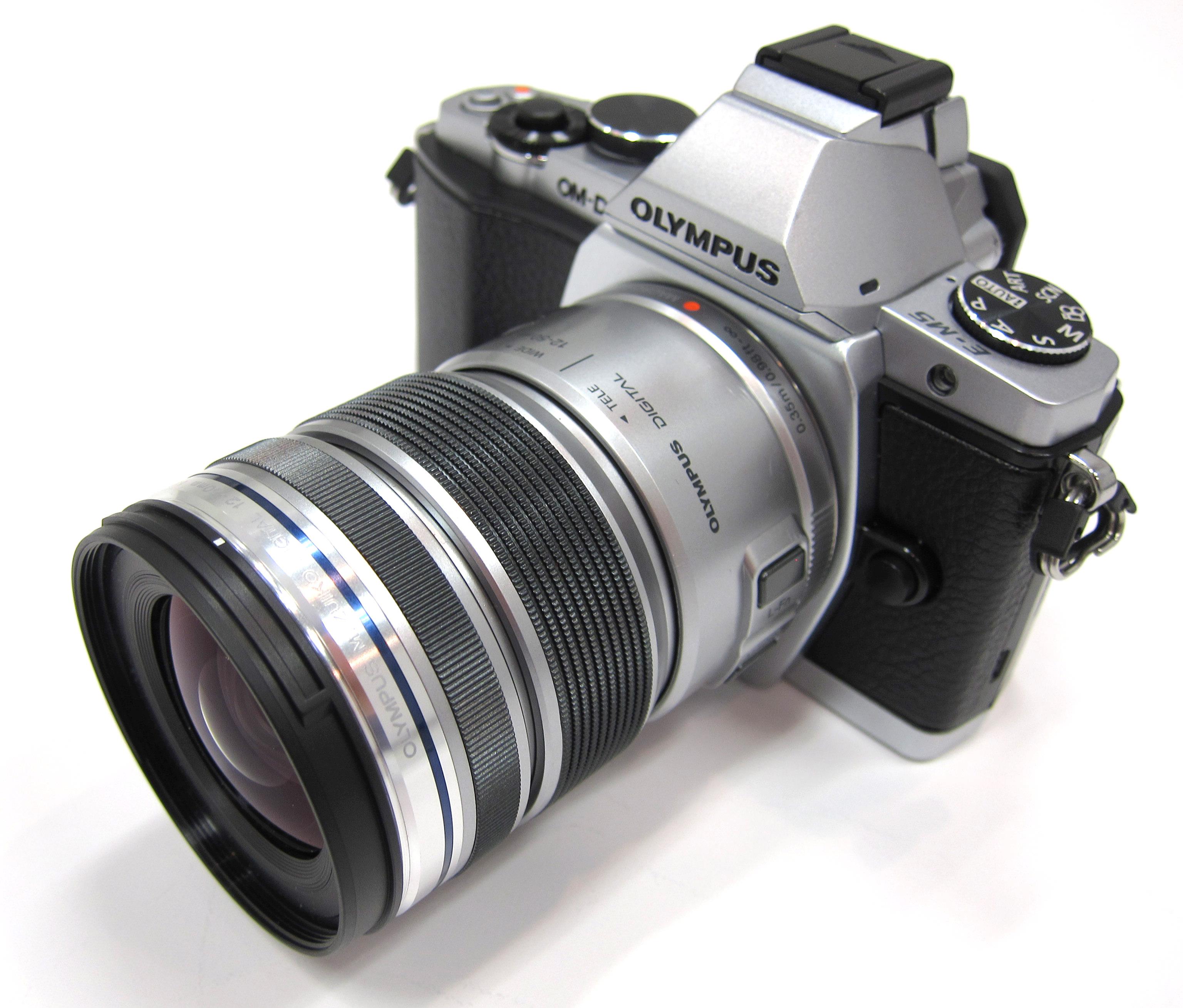 Digital photo download professional