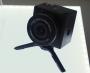 Thumbnail : Olympus Open Platform Prototype Camera