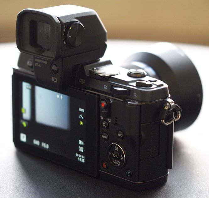 Vf4 On Camera (3) (Custom)