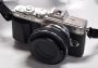 Thumbnail : Olympus PEN E-PL7 Hands-On Preview